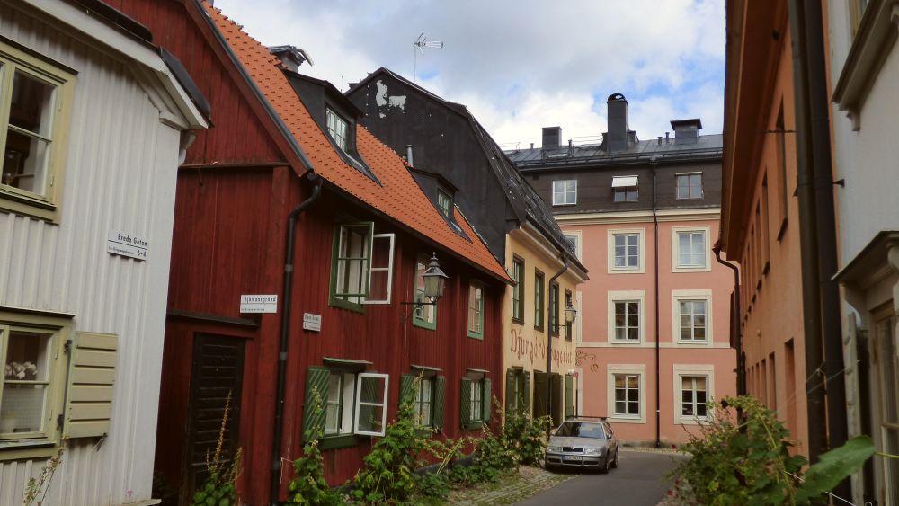 stockholm-djurgarden