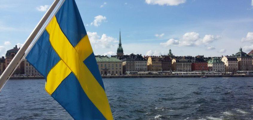 Meine 10 1/2 Tipps für Stockholm