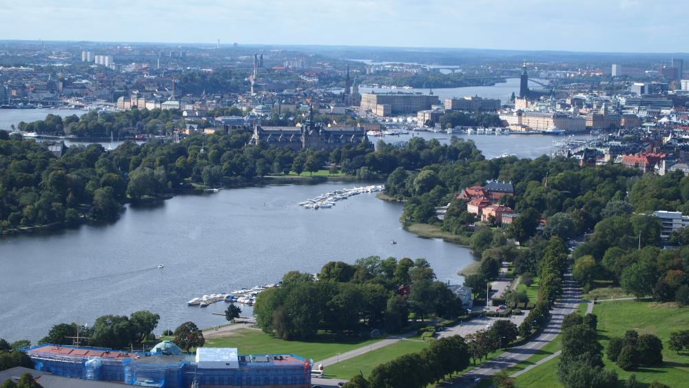 stockholm-kebnastoret-aussicht