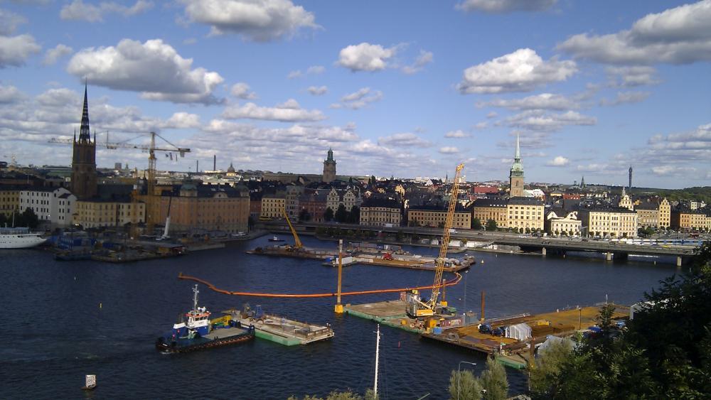 stockholm-monteliusvaegen
