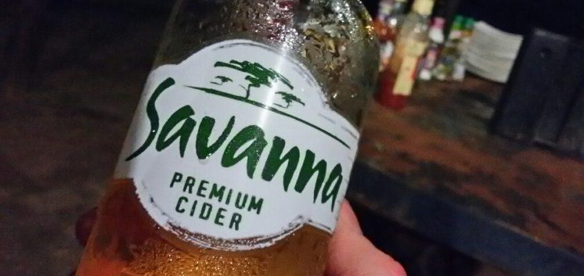 Prost! Getränke im Südlichen Afrika