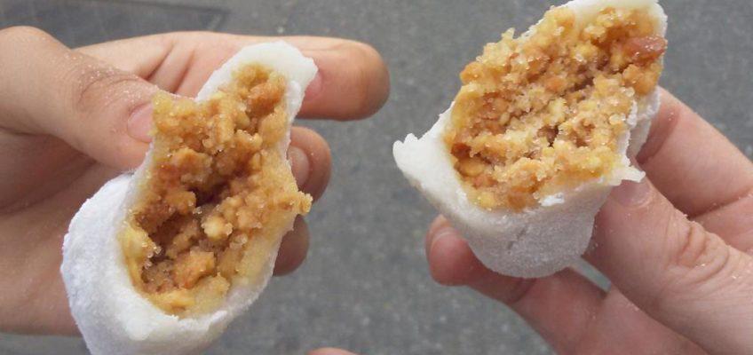 Vietnamesische Köstlichkeiten