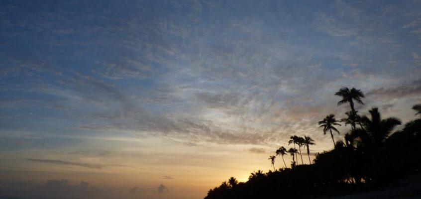 Bula Fidschi: mein Südseeparadies