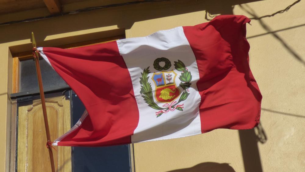Peru: Abreisegedanken