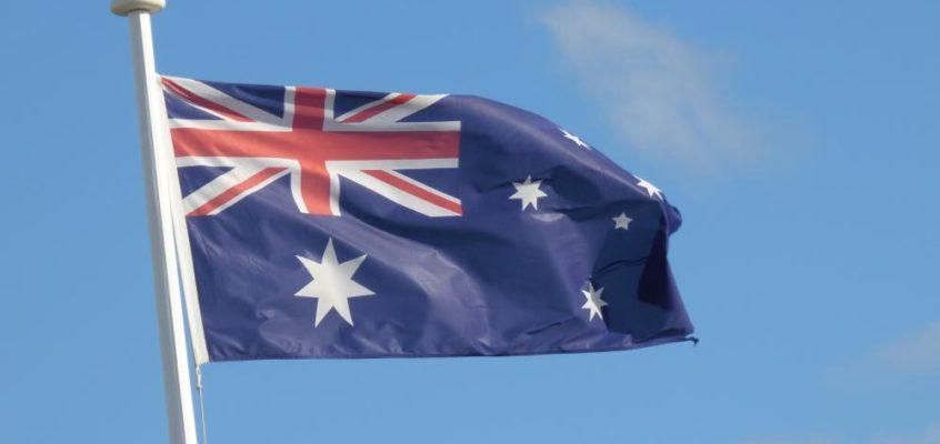 Australien: Abreisegedanken
